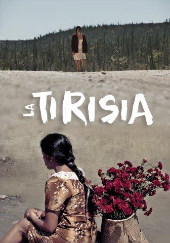 La Tirisia